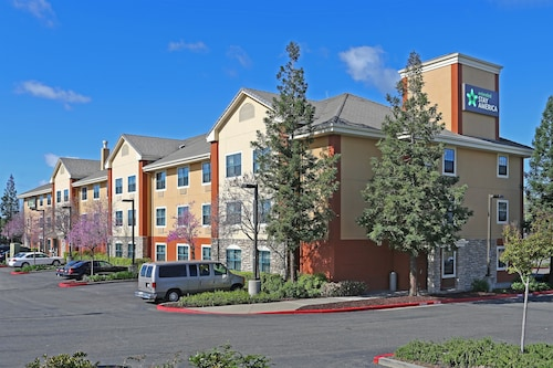 Great Place to stay Extended Stay America Sacramento - Roseville near Roseville