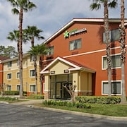 Extended Stay America-Daytona Beach-International Speedway
