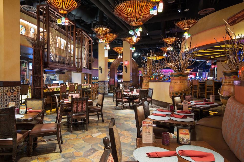 Silverton hotel and casino las vegas nv legal gambling in illinois