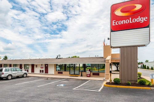 Great Place to stay Econo Lodge near Frederick