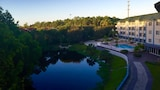 Best Western Naples Plaza Hotel - Naples Hotels