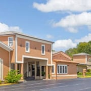 Americas Best Value Inn & Suites - Killen / Florence