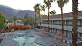 The Monroe Palm Springs - Palm Springs Hotels
