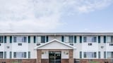 Super 8 Tomah Wisconsin - Tomah Hotels