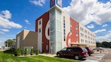 Motel 6 South Bend - Mishawaka IN - South Bend Hotels