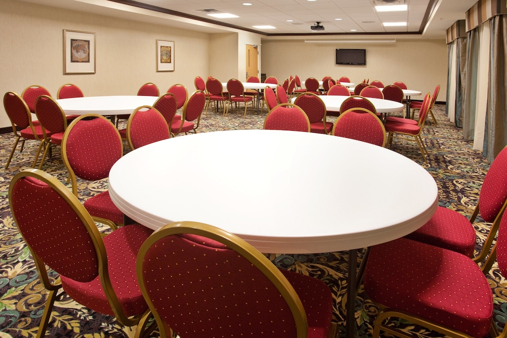 Meeting Facility, Staybridge Suites Elkhart