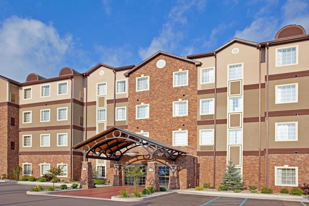 Featured Image, Staybridge Suites Elkhart