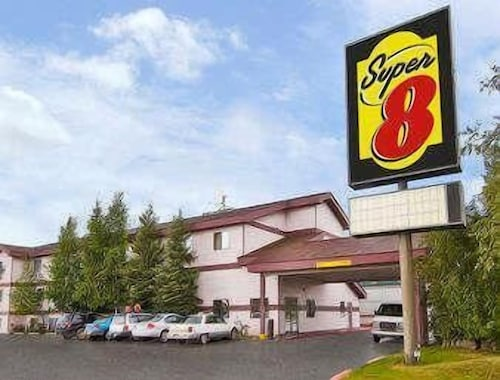 Great Place to stay Super 8 by Wyndham Fairbanks near Fairbanks