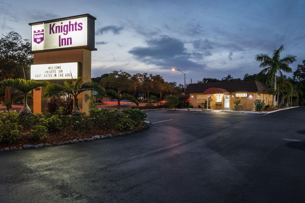Hotel deals sarasota florida