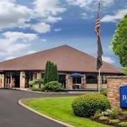 Baymont Inn and Suites Athens