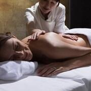 Trattamento spa