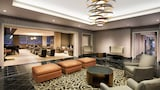 DoubleTree by Hilton Hotel & Suites Jersey City - Jersey City Hotels