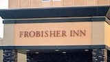 Frobisher Inn - Iqaluit Hotels