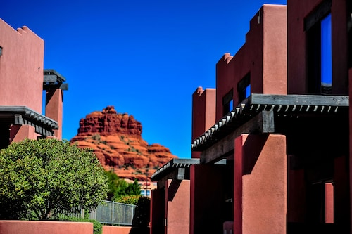 Bell Rock Inn by Diamond Resorts
