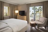 JW Marriott Santa Monica Le Merigot (34 of 40)