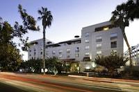 JW Marriott Santa Monica Le Merigot (11 of 40)