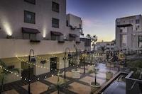 JW Marriott Santa Monica Le Merigot (12 of 40)