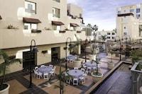 JW Marriott Santa Monica Le Merigot (9 of 40)