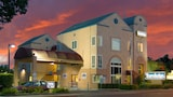 Travelodge Healdsburg - Sonoma Wine Country - Healdsburg Hotels