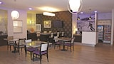 La Quinta Inn Steamboat Springs - Steamboat Springs Hotels