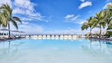 The Standard Spa Miami Beach - Miami Beach Hotels