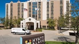 Hyatt Place Boston/Medford - Medford Hotels