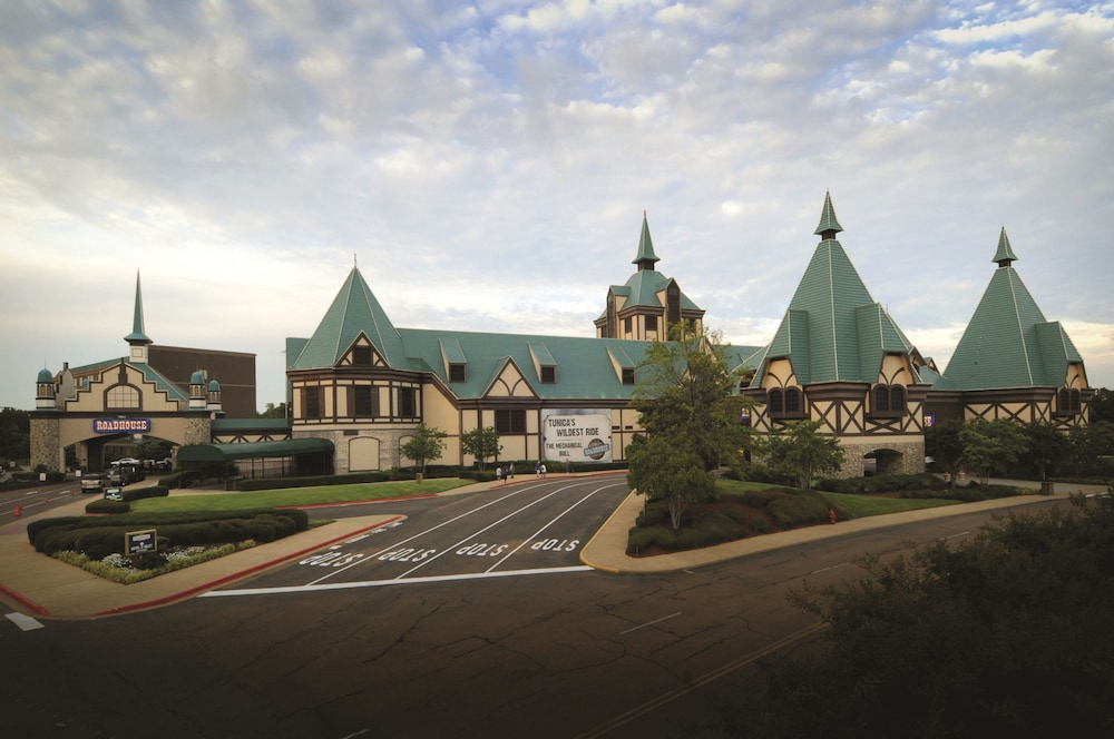 Tunica ms coupons