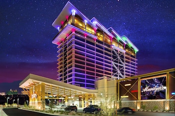 Eastside Cannery Casino & Hotel