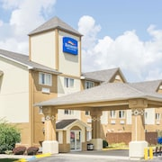 See All Hotels In Versailles Baymont Inn Suites Piqua