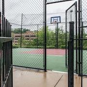 운동 시설