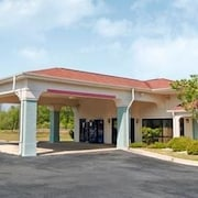 Days Inn Sumter