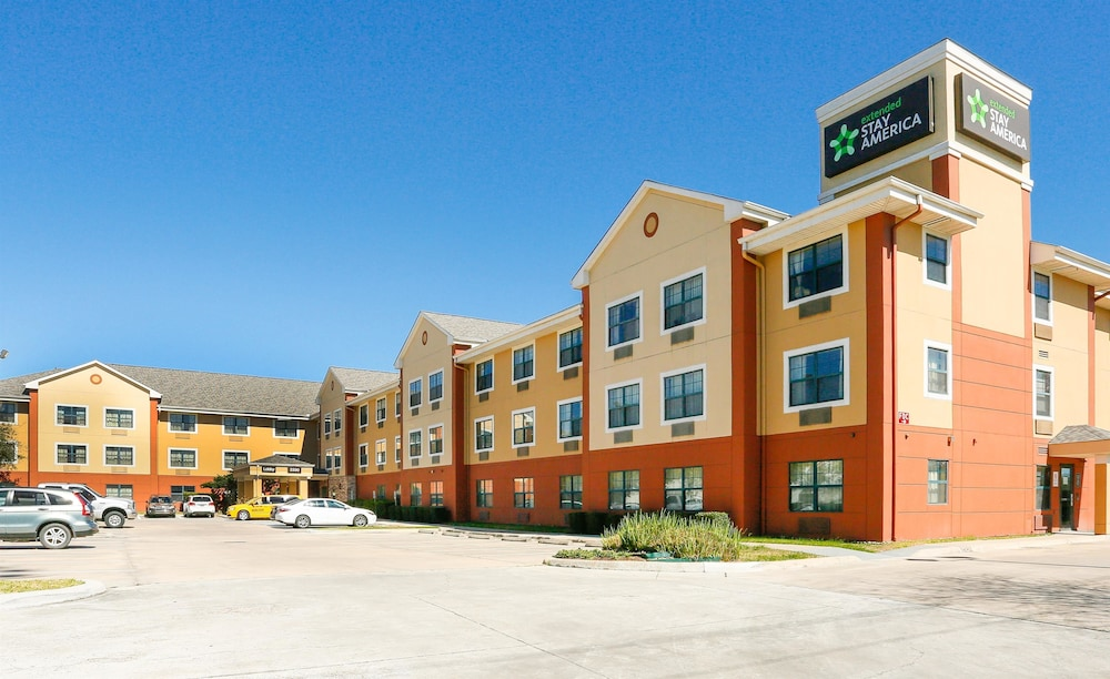 Featured Image, Extended Stay America - Houston - Greenway Plaza