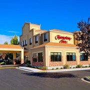 Hampton Inn Layton