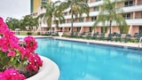 Castaways Resort and Suites - Freeport Hotels