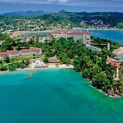 Grand Bahia Principe Cayacoa - All Inclusive