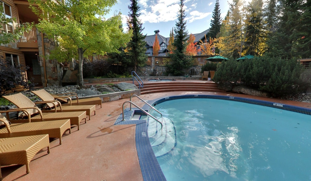 Embarc Whistler 2017 Room Prices From 103 Deals Reviews