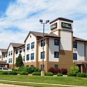 Extended Stay America - St. Louis - O' Fallon, IL