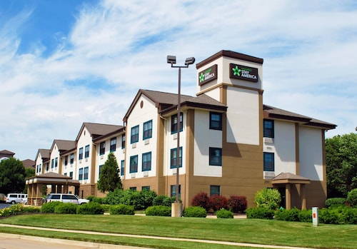 Great Place to stay Extended Stay America - St. Louis - O' Fallon, IL near O'Fallon