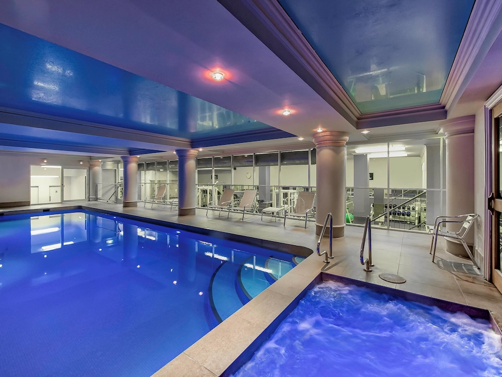 The Playford Adelaide Mgallery By Sofitel Deals Reviews Adelaide Australia Wotif