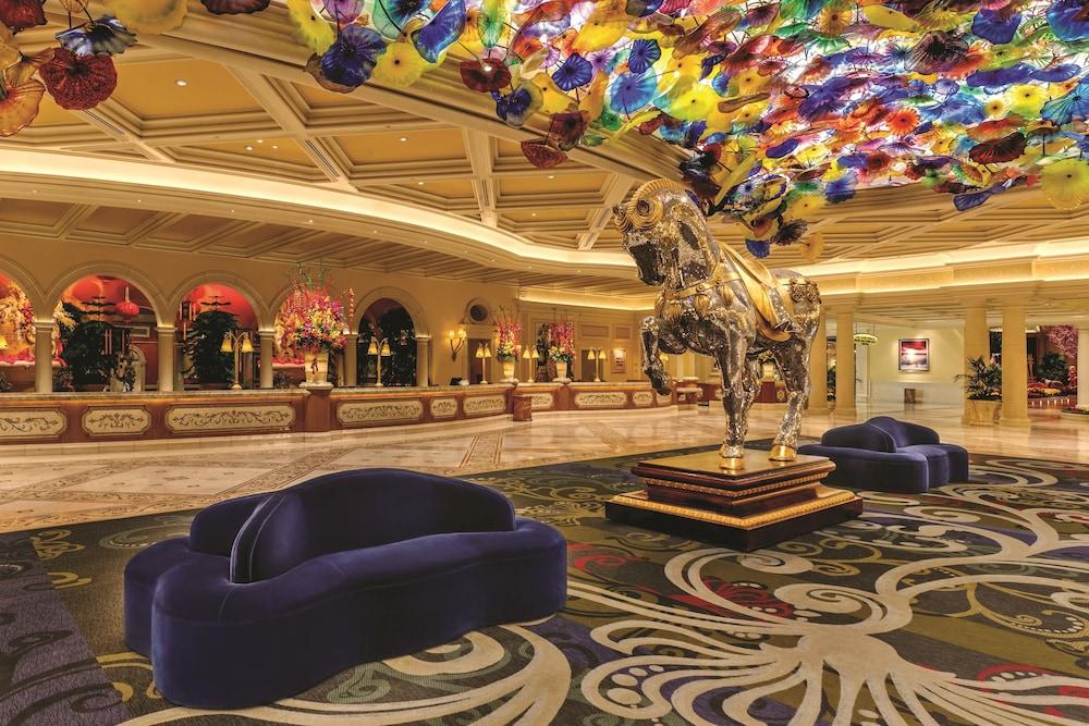 Bellagio 48 Room Prices 48 Deals Reviews Expedia Beauteous 3 Bedroom Penthouses In Las Vegas Style