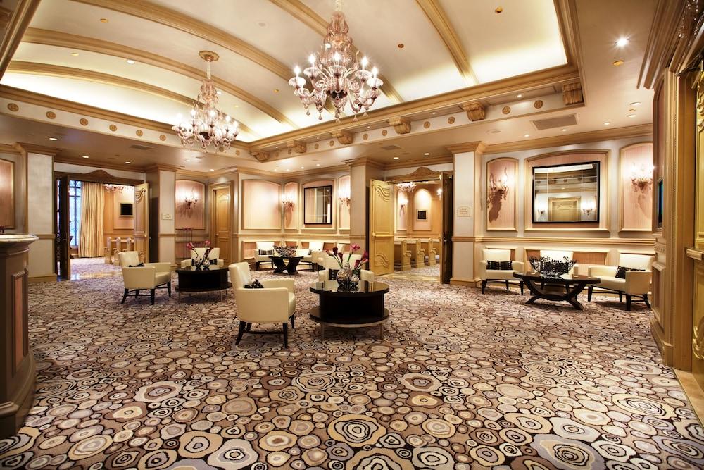Bellagio In Las Vegas Nv Expedia