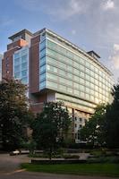 Hilton Frankfurt City Centre (25 of 92)