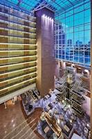 Hilton Frankfurt City Centre (38 of 92)