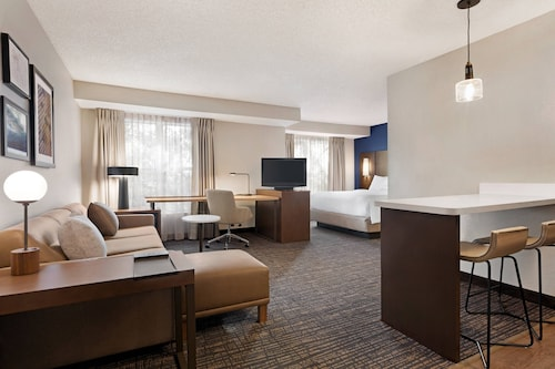 Residence Inn by Marriott Roseville