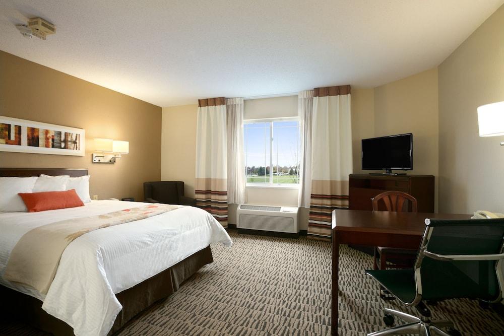 Hawthorne Hotel Altamonte Springs Fl