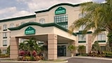 Wingate by Wyndham Convention Ctr Closest Universal Orlando - Orlando Hotels