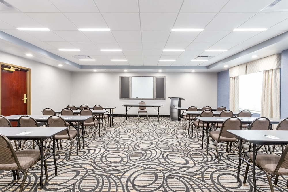 Meeting Facility, Wingate by Wyndham Convention Ctr Closest Universal Orlando