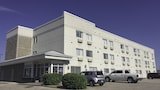 Downtown Wichita Inn - Wichita Hotels
