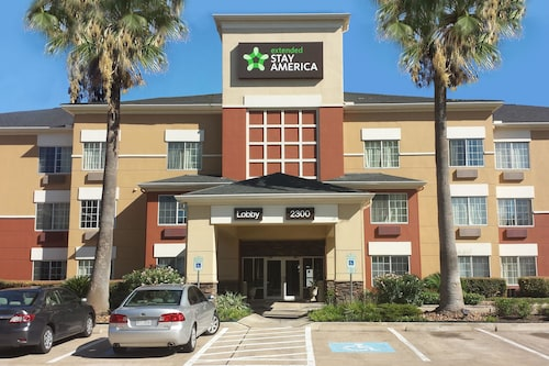 Check Expedia for Availability of Extended Stay America Houston - Galleria - Uptown