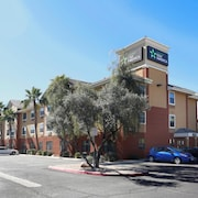 Extended Stay America Phoenix - Peoria
